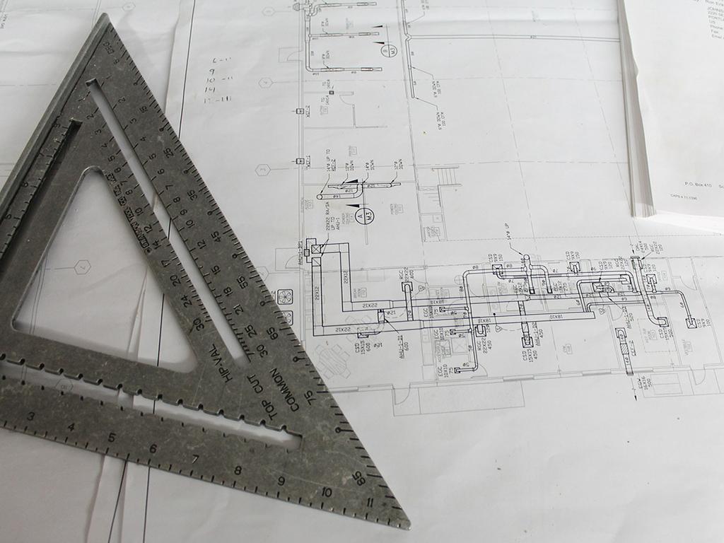 Progettazione Architettonica e Strutturale