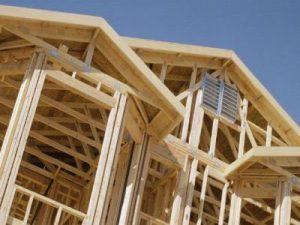 Edifici in legno: come risolvere le problematiche progettuali